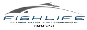 Fishlife.net