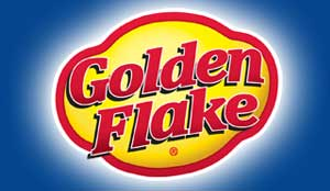 Golden Flake Snack Foods