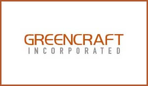 Greencraft Incorporated