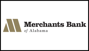 Merchants Bank of Alabama