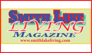 Smith Lake Living Magazine