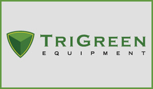 TriGreen Equipment